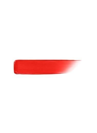 Yves Saint Laurent Yves Saint Laurent Tatouage Couture 09 Ruj Kırmızı